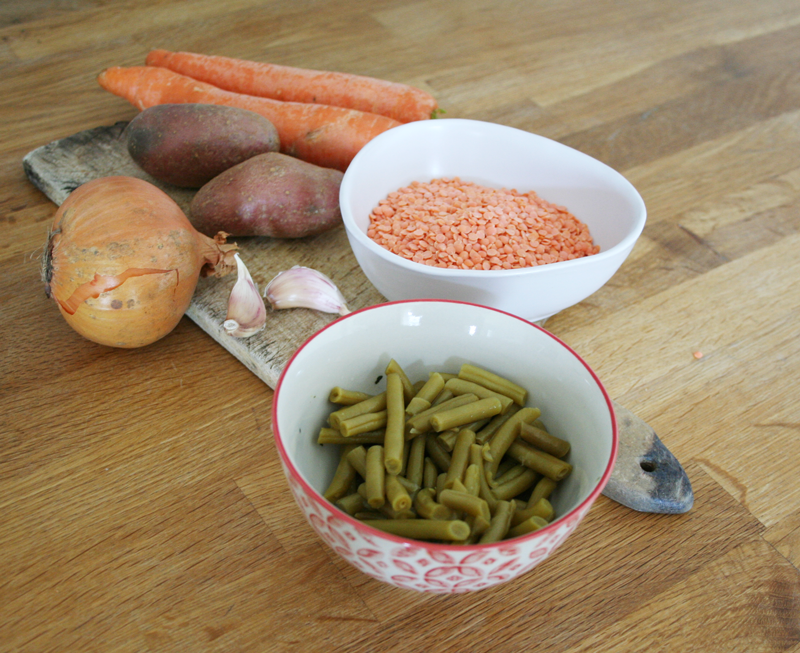 ingredients-dahl1