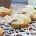 cupcakes végétaliens (sans oeufs ni lait)