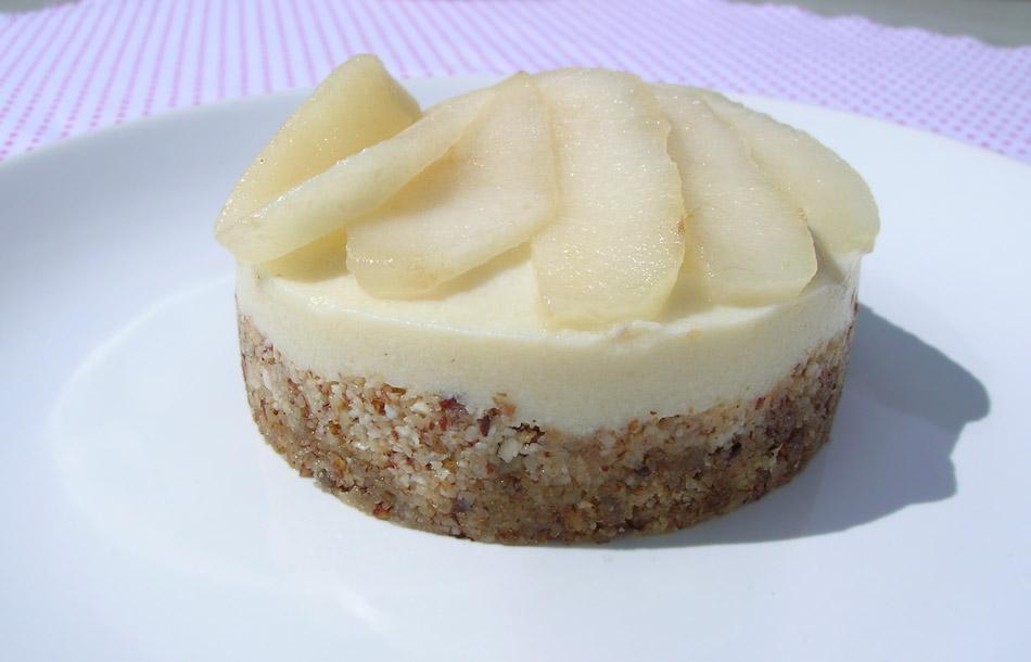 tofu soyeux archives cocotte et biscottecocotte et biscotte