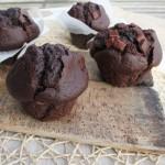 muffin-4