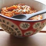 tapenade-mais-tomates2