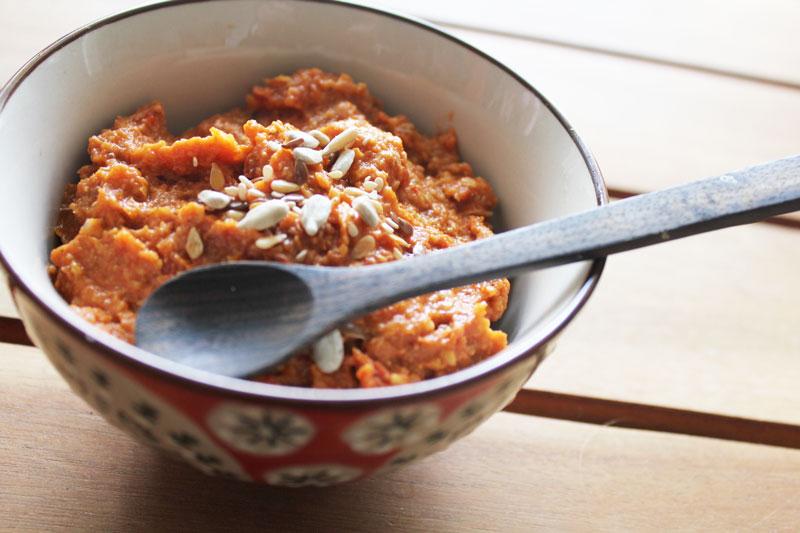 tapenade-mais-tomates3