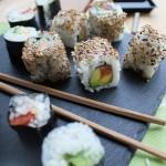 sushi_1_bis