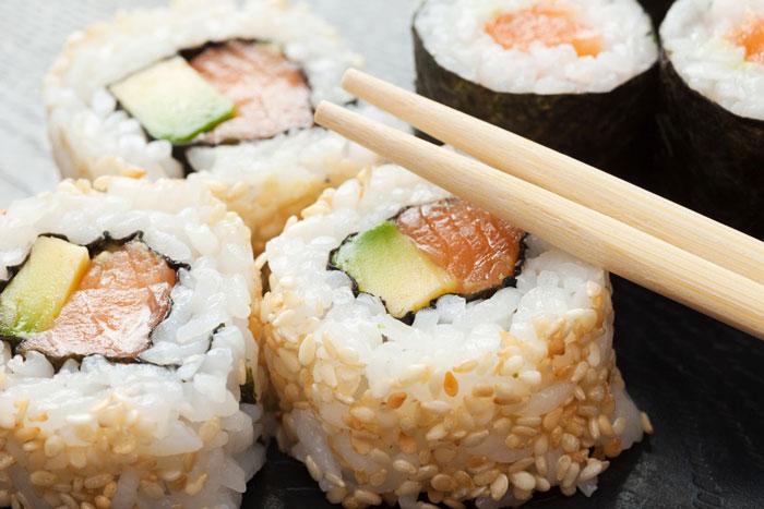 sushi_8
