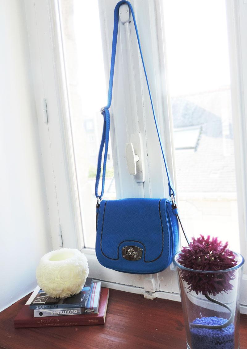 bag_1_tessa_florence