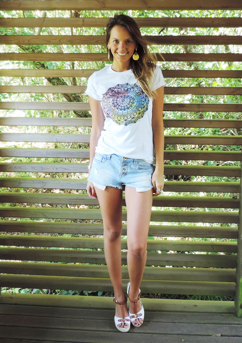 tee_shirt_2_tessa_florence