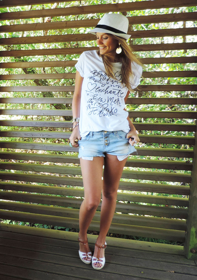 tee_shirt_bonjour