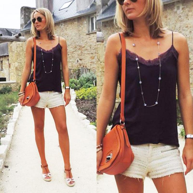 top_2_tessa_florence
