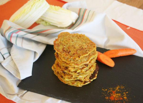 pancakes_chinois_1