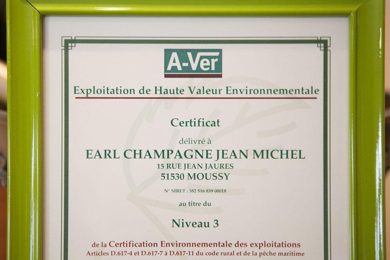 HVE-champagne-Jean-Michel-certificat-2014-blog