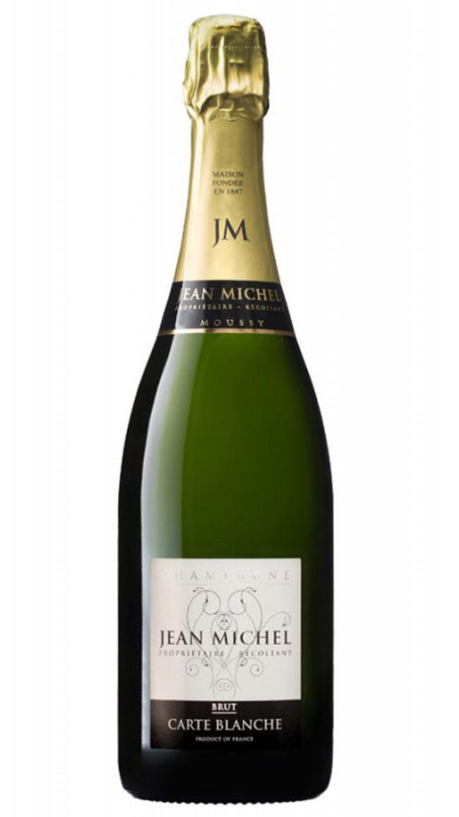 champagne-jean-michel-brut-carte-blanche