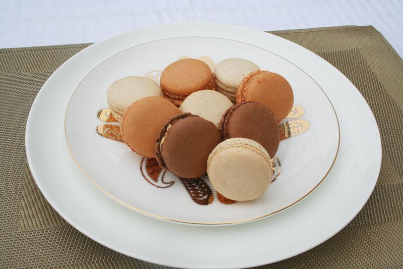 trio-macarons-2