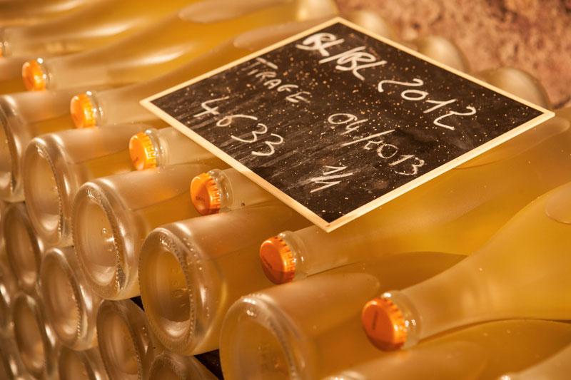 vieillissement-bouteille-champagne-brut-jean-miche-blog