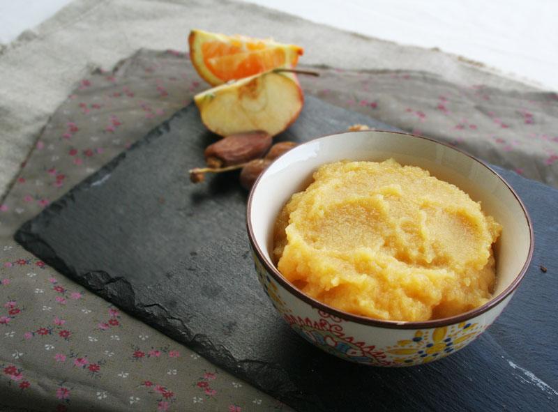 compte-pomme-orange-dattes-2