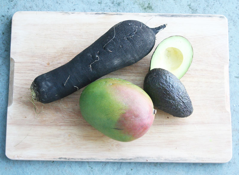 radis-avocat-mangue