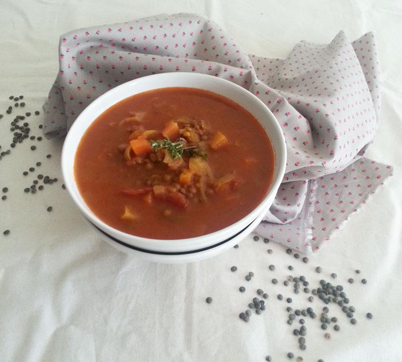 soupe-lentilles-1