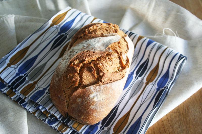 pain-de-campagne-1
