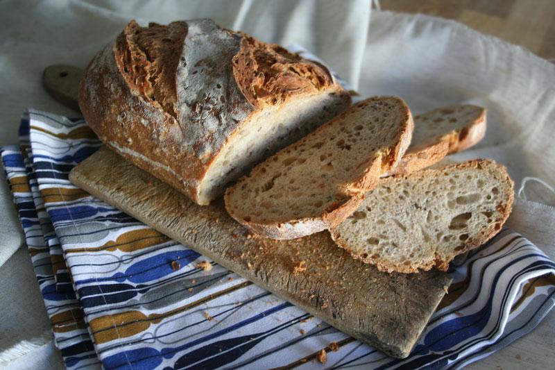 pain-de-campagne-2