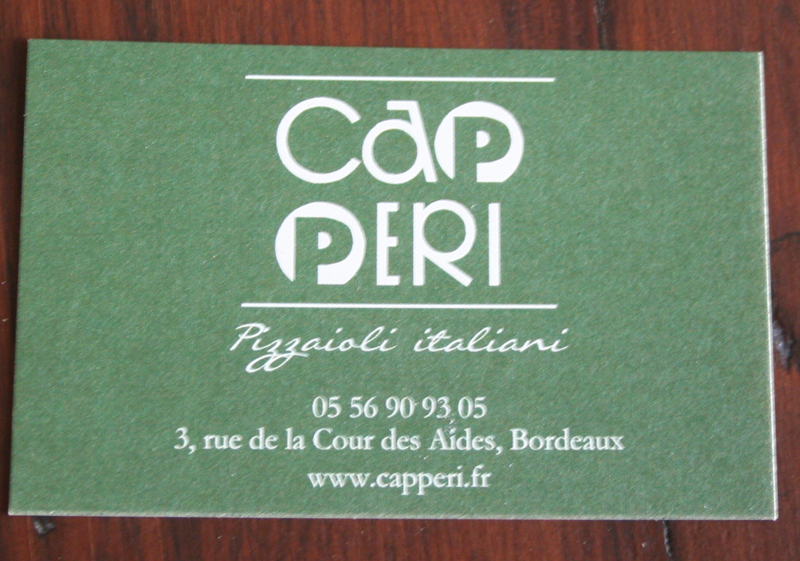 capperi5