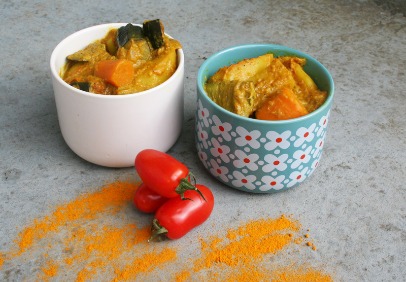 curry-legumes2