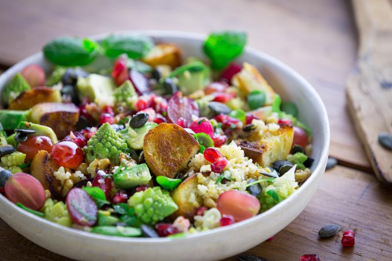 salade-automne