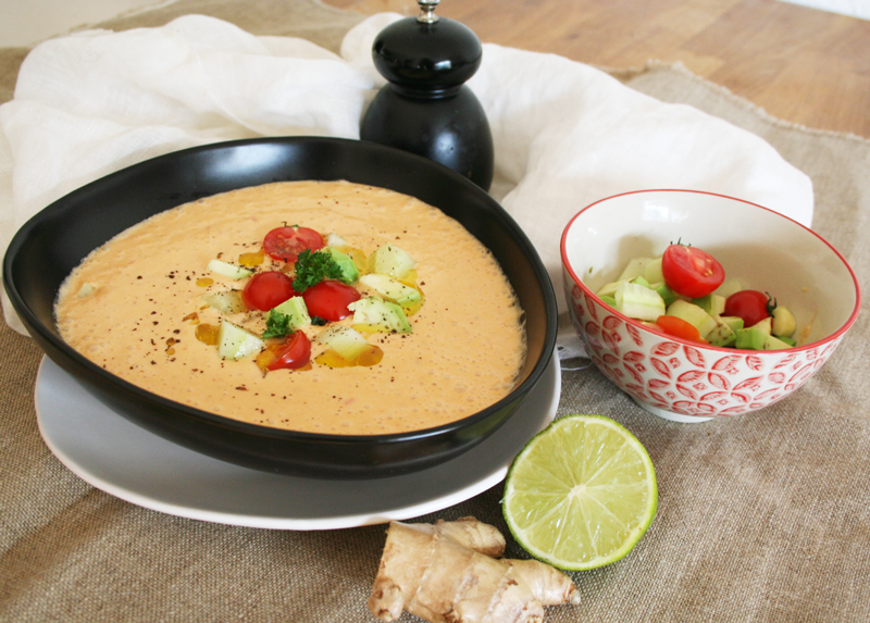 soupe-crue-1