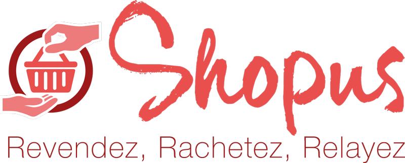 logo-shopus