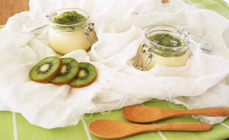 mousse-mascarpone-kiwi1