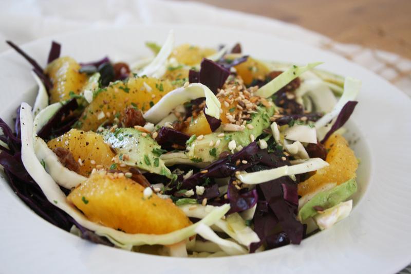 salade-aux-deux-choux-2