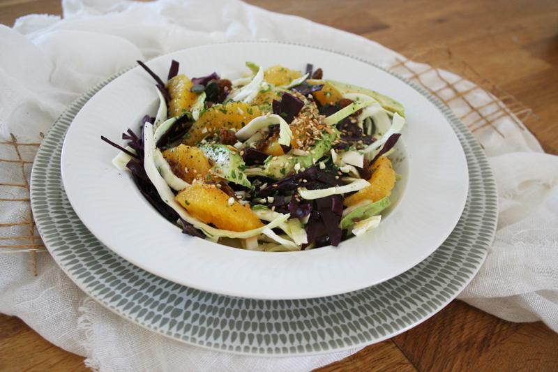 salade-aux-deux-choux-3