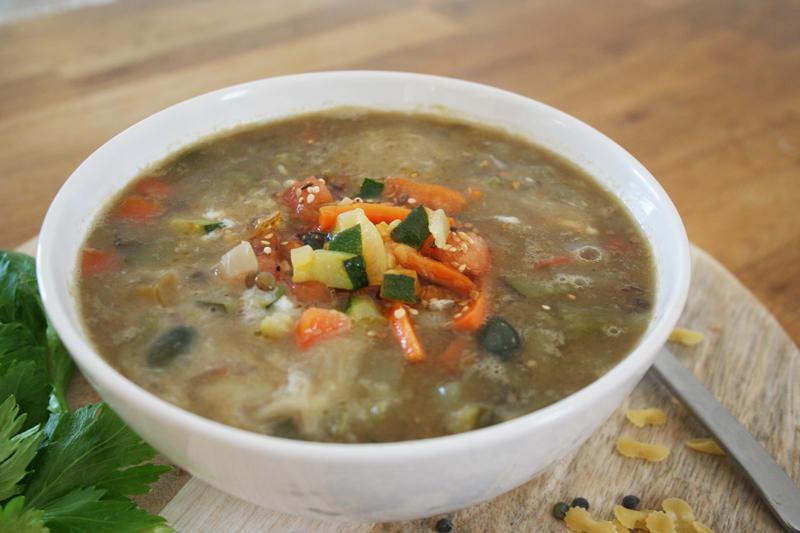 soupe-repas2