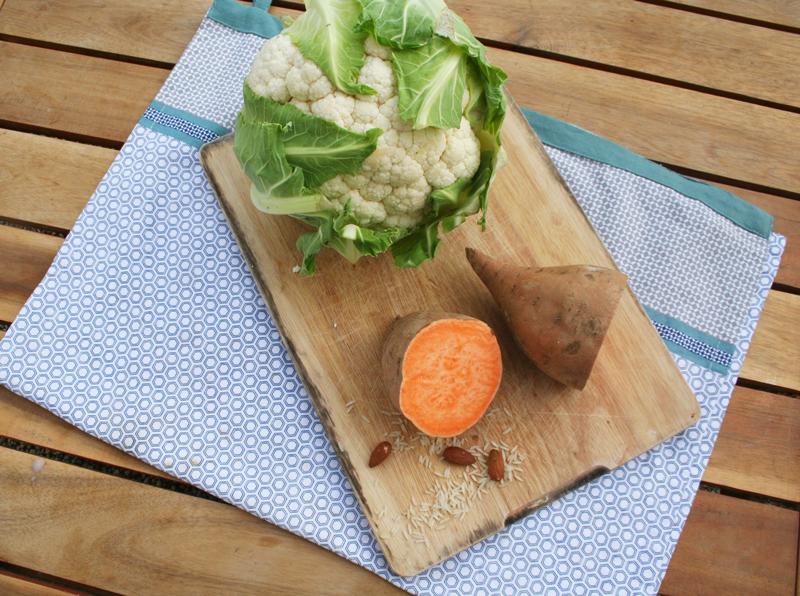 choux-fleur-patate-douce