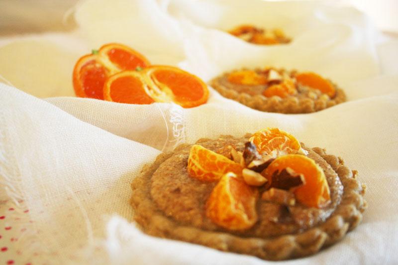 tartelette-clementine-noix-amandes-3