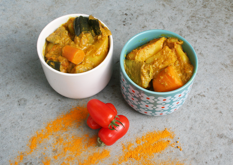 curry-legumes1