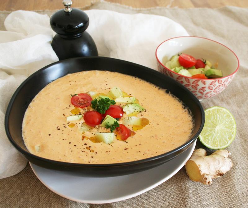 soupe-crue-couverture