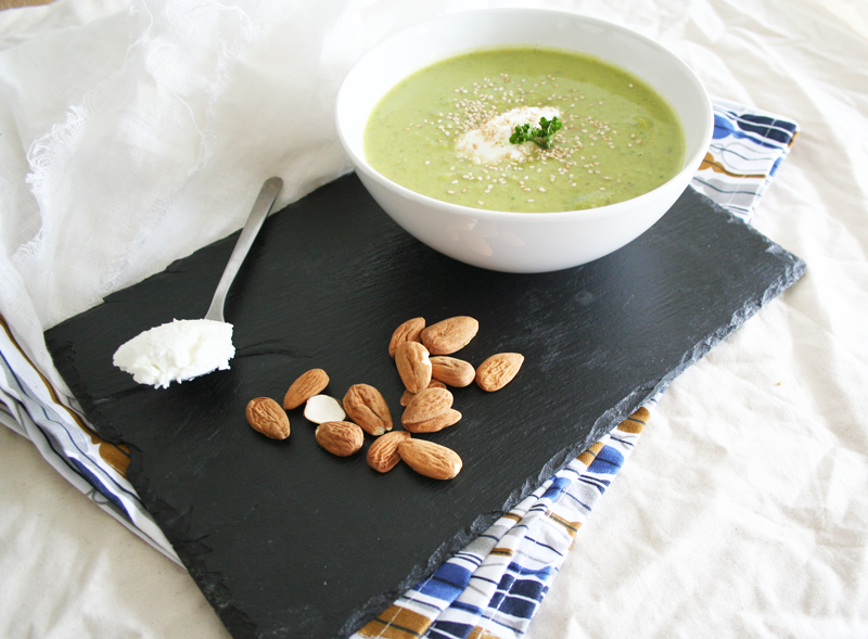 veloute-petits-pois-1