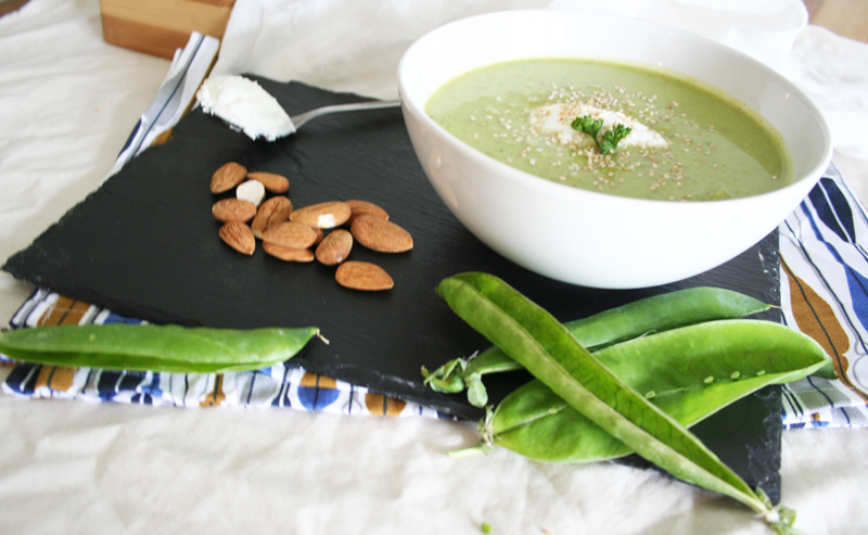 veloute-petits-pois-2